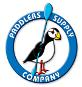 Paddlers Supply Company